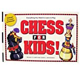 Chess For Kids Everything You need to Learn & Play