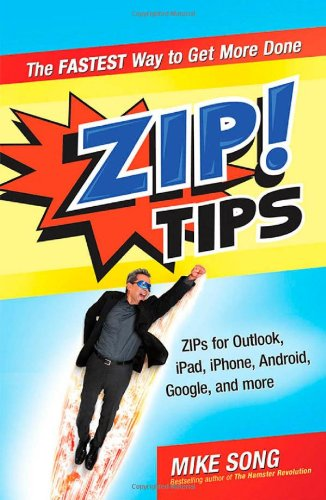 zip-tips-the-fastest-way-to-get-more-done