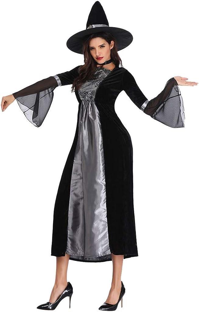 ERLOU Women's Long Sleeve...