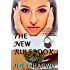The New Rulebook : Book One ( A Christian Romantic Suspense Thriller Series)