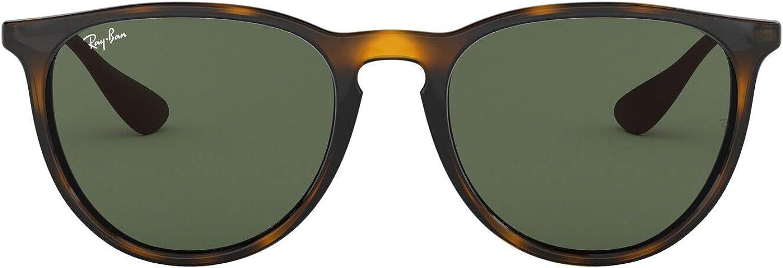 Ray-Ban Gafas De Sol Unisex Adulto