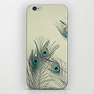 Iphone4 4s Iphone4 4s colorful style special Classical New arrival back cover TPU