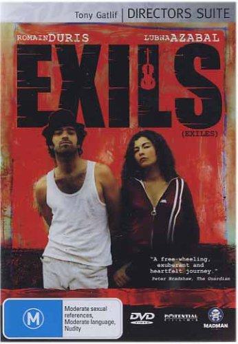 Exils [Pal]