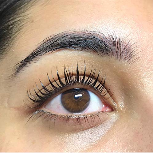 492547a61e9 Lash Lift Kit with Keratin - Buy Online - See Prices & Features ...