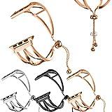 YJYdada Bracelet Replacement Girls Bands Strap for