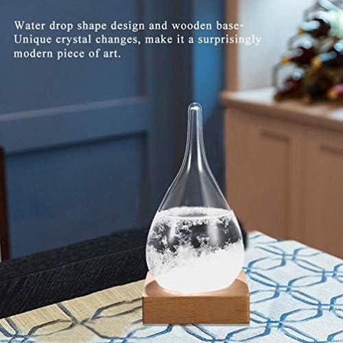 Amazon.com: Cinco centavos de vidrio templado, previsión ...