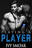 Free eBook - Playing a Player