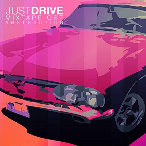 Just Drive Mixtape Ost