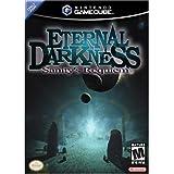 Eternal Darkness [US Import]