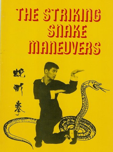The Striking Snake Maneuvers