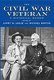 The Civil War Veteran, , 0814752047