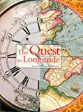 The Quest for Longitude, William J. H. Andrewes, Longitude Symposium (1993 Harvard University), 0964432900