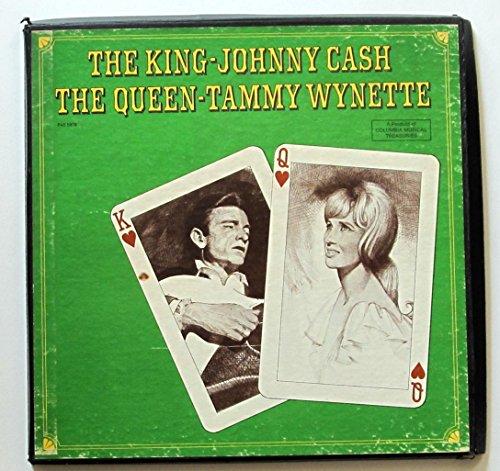 queen vinyl box set - 5