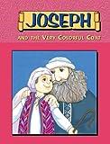 Joseph, , 0764710419