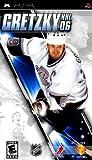 Gretzky NHL' 06