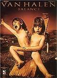 Balance, Van Halen, 0895249065