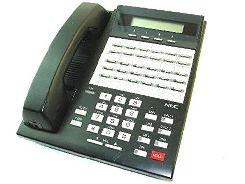 NEC - Nitsuko - Tie 92763A/DX2NA-18CTUXH Phone
