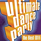 Ultimate Dance Party:  The Best Of!!