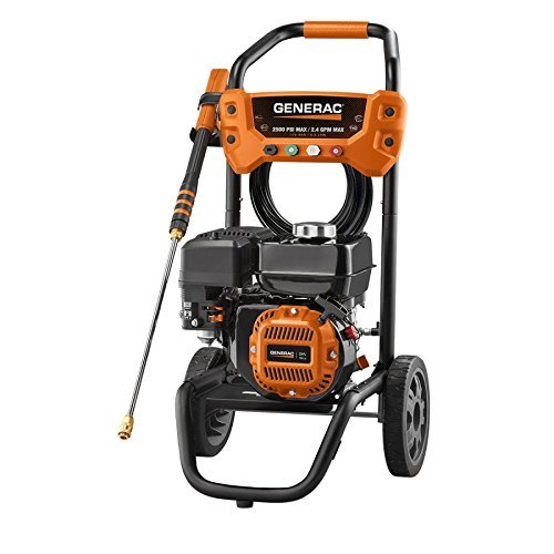 9 Best Pressure Washer Review 2018 Edit Home Patio