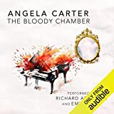 The Bloody Chamber