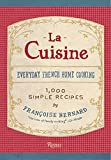 Image of La Cuisine: Everyday French Home Cooking