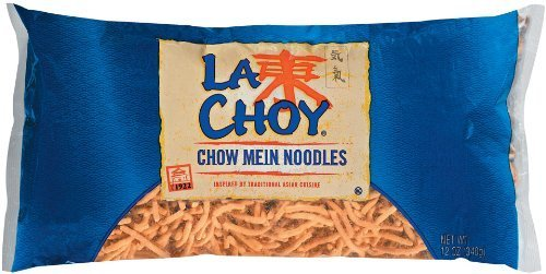 la choy rice - 7