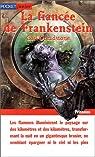 La Fiancée de Frankenstein par Dreadstone