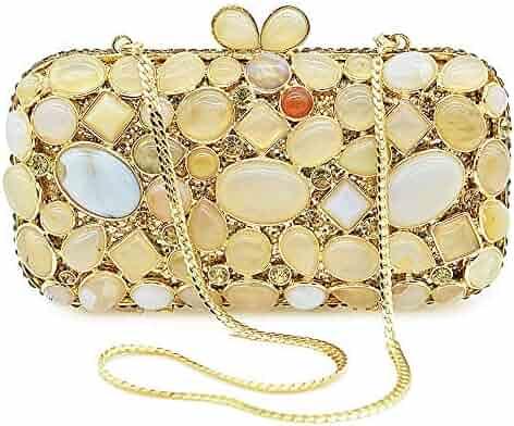 26918ad28e Shopping Golds - Last 30 days - Handbags & Wallets - Women ...