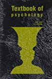 Textbook of Psychology, Foley, Mary Ellen and Donderi, Don C., 0787211036