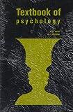 Textbook of Psychology 9780787211035