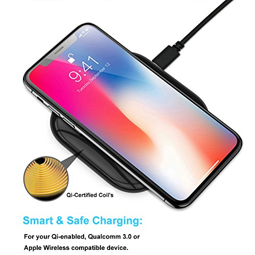 Buy iq charger pad