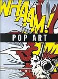 Pop Art, David McCarthy, 052179014X