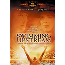 Swimming Upstream (2005)