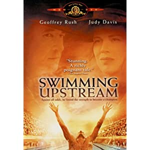 Swimming Upstream (2005)