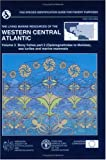 img - for The Living Marine Resource of the Western Central Atlantic (FAO Species Identification Guide for Fishery Purposes) book / textbook / text book