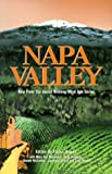 img - for Napa Valley (Mind Age Series) book / textbook / text book