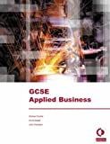 img - for GCSE Applied Business book / textbook / text book
