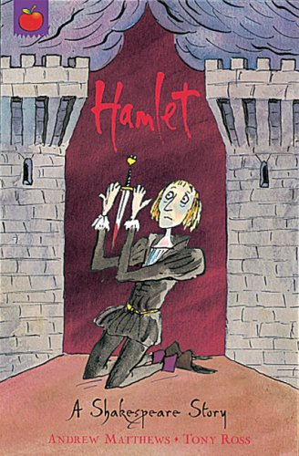 Hamlet (Shakespeare Stories)