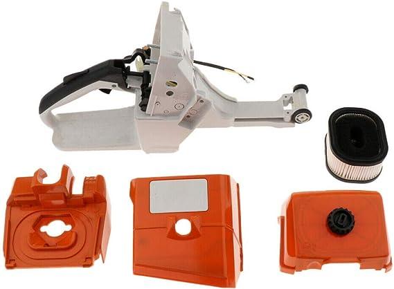 Luftfilter  passend Stihl 044 MS440  motorsäge kettensäge neu