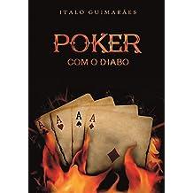 Poker com o Diabo