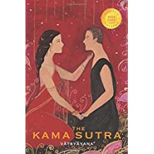 The Kama Sutra (1000 Copy Limited Edition)