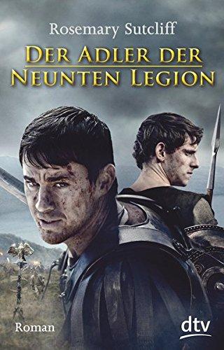 Der Adler der Neunten Legion: Roman