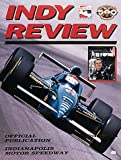 Indy Review 98, Indy Motor Speedway Staff, 0760305935