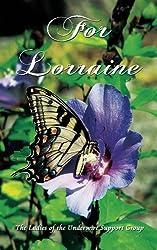 For Lorraine