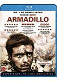 Armadillo (2010) (Blu-Ray)