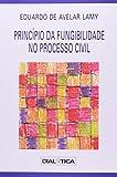Principio Da Fungibilidade No Processo Civil