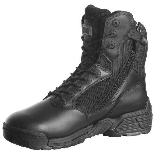 Magnum Men's Stealth Force 8.0 Boot,Black,9.5 M (Mens Magnum Stealth Force)