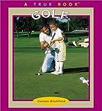 Golf, Christin Ditchfield, 0516269615