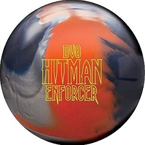 DV8 Hitman Enforcer