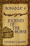 Journey of the Horse, Stephen Calder, 0783815131